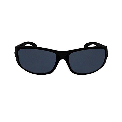 Paloalto Sunglasses P11.1 Lunette de Soleil Mixte Adulte qCKiBH