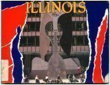 img - for Illinois (Hello U.S.A.) book / textbook / text book