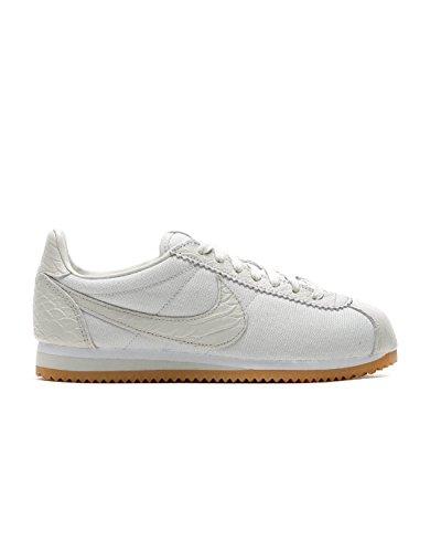 Nike Wmns Classic Cortez Se