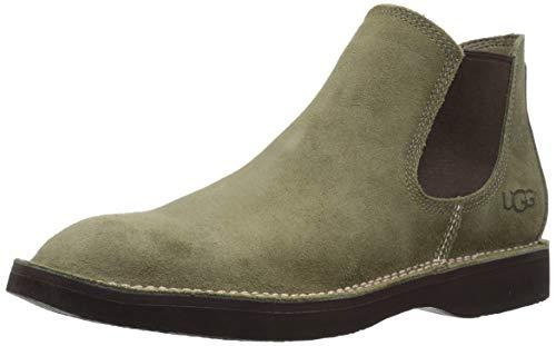 UGG Men's Camino Chelsea Boot,