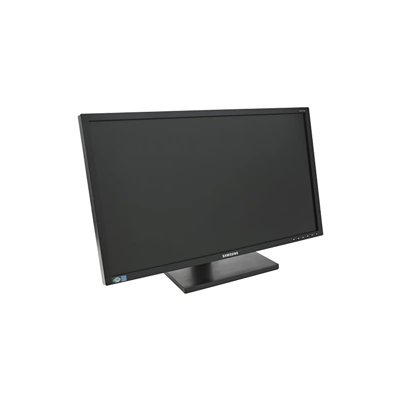 "Samsung 24"" Screen LCD Monitor (S24E450D"