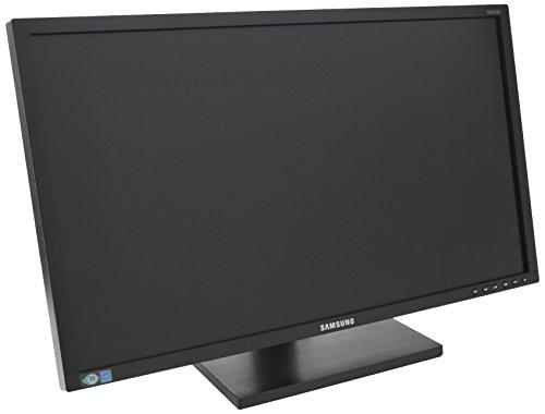 """S24E450D 24"""" 1920 x 1080 1000:1 LED LCD Monitor"""