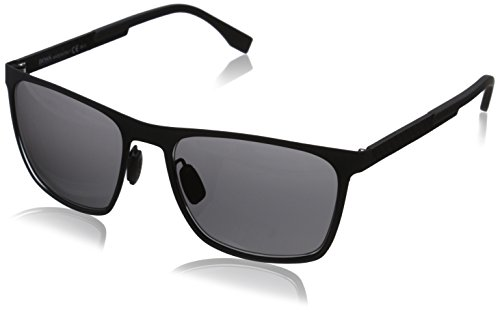 BOSS-by-Hugo-Boss-Mens-B0732S-Rectangular-Sunglasses