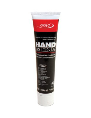 Hand Medic Professional Skin Conditioner (2 ()