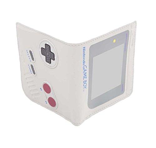nintendo-wallet-retro-vintage-game-boy-official-grey-bifold
