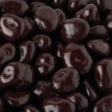 Sugar Free Dark Chocolate Raisins, 5LBS