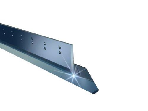 Polar 76EL Standard Replacement Blade Polar Knife 14 Holes