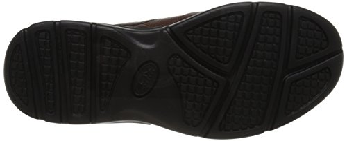 Rockport Mens City Play Two Slip-On Loafer Braun