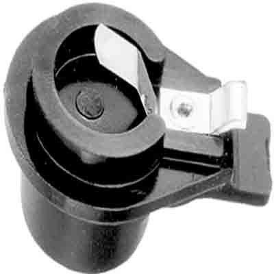 Standard Motor Products AL167 Ignition Rotor AL167-STD