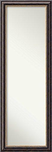 Amanti Art Full Length Mirror | Tuscan Rustic Mirror Full Length | -