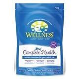 Cat Supplies Wellness Cat Complete Health Chicken, My Pet Supplies