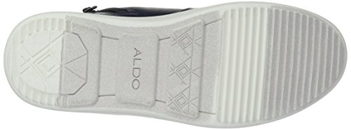 B Naven Aldo 8 Navy Sneaker US Women 5 Fashion STSqwxnBAg