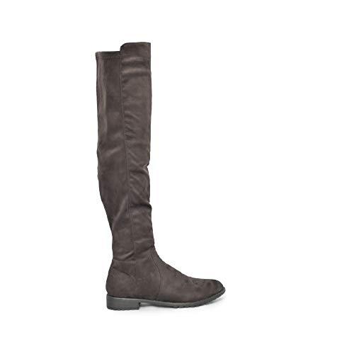 Benavente Benavente 113666 Women's Boots 113666 Black Women's S0nTaT