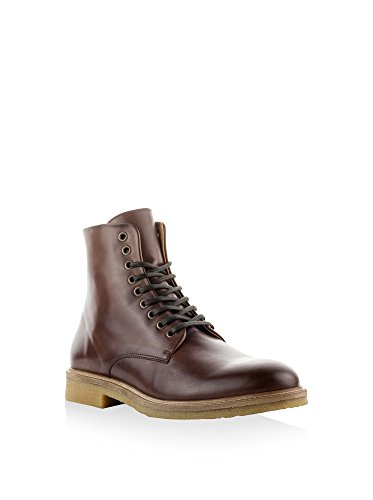Antonio Miro - Bottines DAMIEN - Homme