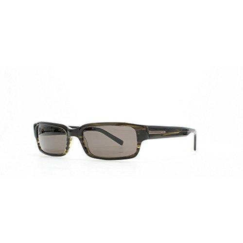 Mexx 5777 300 Tortoise Sunglasses For Men and - Mexx Sunglasses