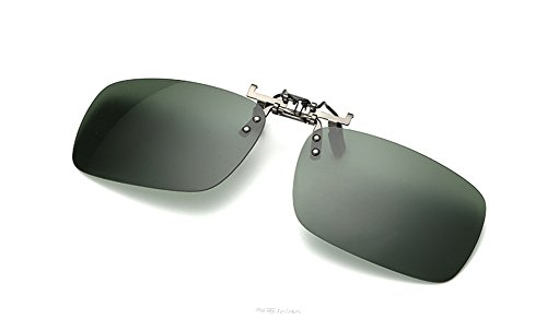 Most bought Eye Protection Accessories