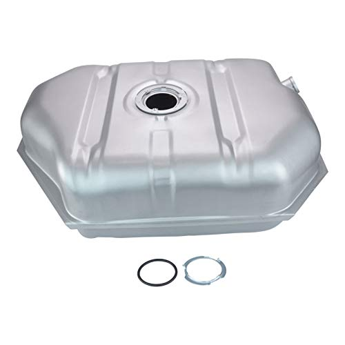 - 20 Gallon Fuel Gas Tank for Chevy S10 Blazer GMC S-15 Jimmy Olds Bravada