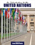 An Introduction to the United Nations, Halim, Asma Abdel, 0757597998
