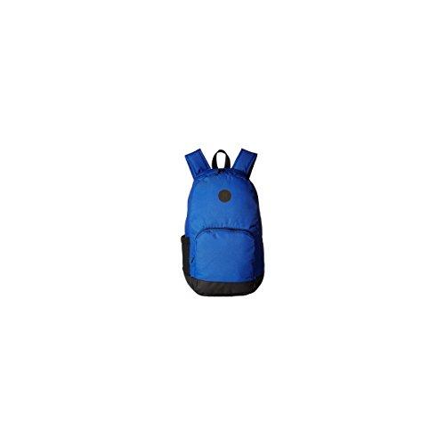 Hurley Laptop Bags - 2