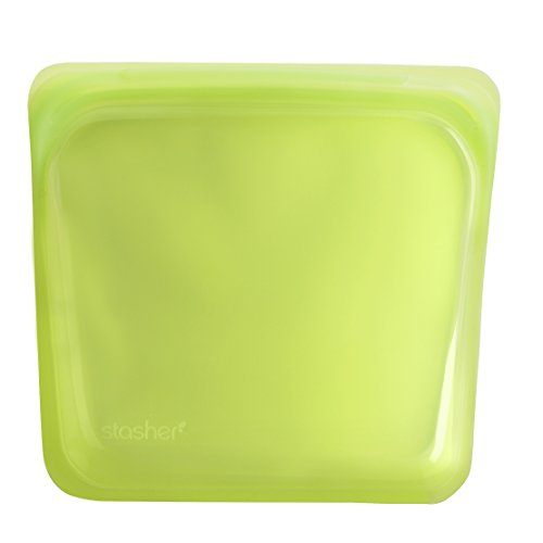 Green Bags For Food Storage - 6