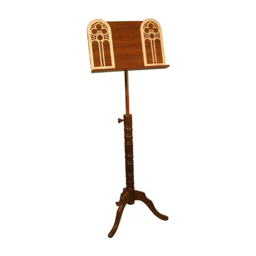 music-stand-halifax-single-tray-package-of-2