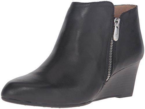 adrienne-vittadini-footwear-womens-meriel-ankle-bootie-black-3-75-m-us