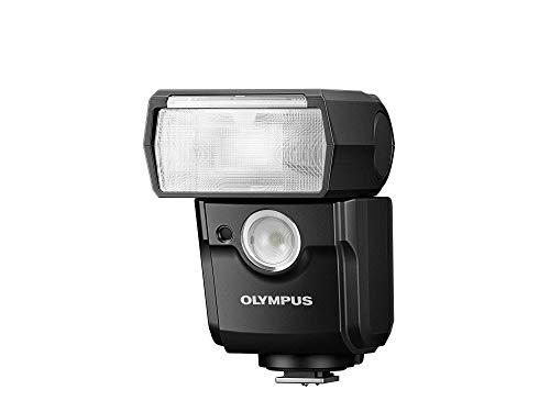 - Olympus FL-700WR Electronic Flash