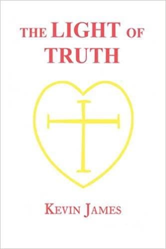Book The Light of Truth