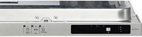 Lavavajillas integrable, 45 cm, QWS12I492X.: Amazon.es: Grandes ...