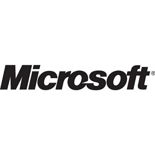 SQL Server Wrkgroup Edtn 2008 R2 32-bit/x64 English DVD 1 Proc