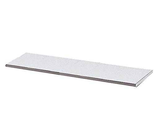 サカセ0-2457-04天板カセッターA3タイプ用(横4連結時用) B07BD2ZT5P