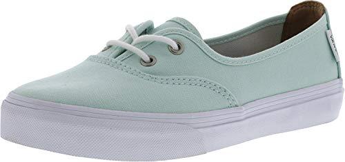 羊心理的伝説Vans Womens Solana Fashion Sneaker