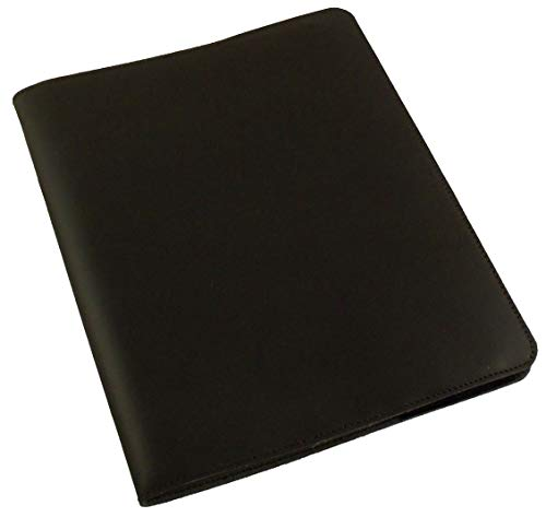 composition book cover - 1