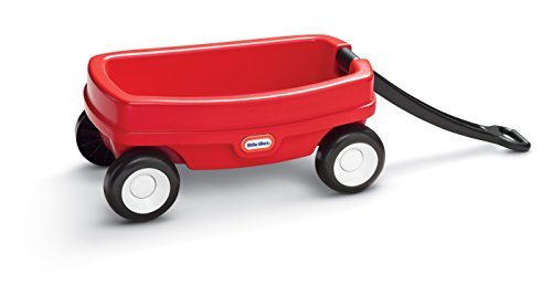 Little Tikes Lil' Wagon Ebay American Dolls