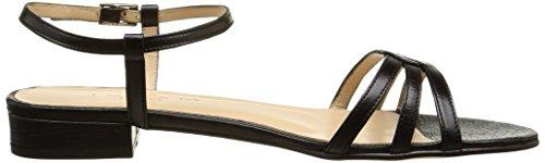 JONAK 11433 - Sandalias de vestir Mujer Negro - negro