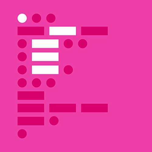 Solarstone - .---- (2017) [FLAC] Download