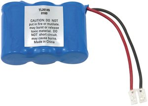 l Cordless Phone Battery ()