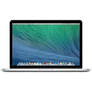 APPLE MacBook Pro MGX92J/Aの商品画像
