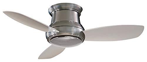 Modern Ceiling Fan Led Light in US - 9