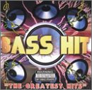 Bass Hit - The Greatest Hits