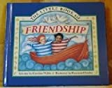 The Little Book of Friendship, Caroline Walsh, 1856975363