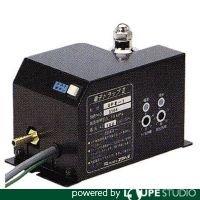 フクハラ 電子トラップ2 UP22  B004MXQ4FQ