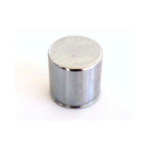 90-00 HONDA GL1500SE: K&L Brake Caliper Piston