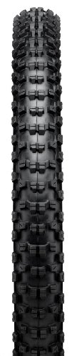 Kenda John Tomac Signature Series Nevegal Mountain Bike Tire (DTC, Folding, 26x2.1)