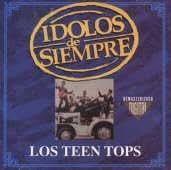 Idolos De Siempre (UK Import)