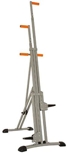 Máquina Fitness Escaladora Vertical Kawin