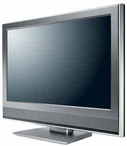 Toshiba 37 WLG 66 P - Televisión HD, Pantalla LCD 37 pulgadas: Amazon.es: Electrónica
