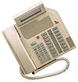 amazon com nortel meridian m2616 basic telephone black pbx rh amazon com M2616 Wall Phone Nortel M2616 Phone