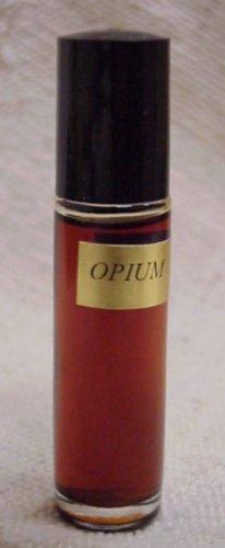 Opium Body Moisturizer - 6