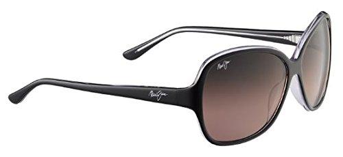 maui-jim-sunglasses-maile-frame-black-with-crystal-lens-maui-rose
